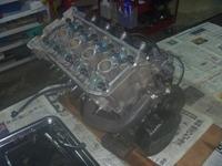 P1160546