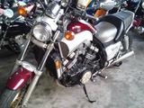 v-max20111222ws (1)