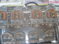 P1110504