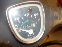 DSCN9659