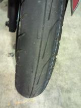 xjr400r20120505ws (2)
