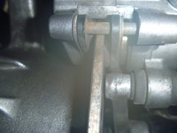 P1130024