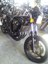 zrx400-zr400e20120912ws (21)