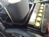zep400ws20120913 (6)