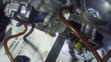 crn250ar20111215ws (14)