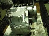 cb400four-n408cc20120704ws (34)