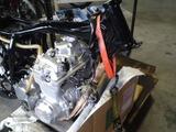 cb400f-408ws20120201 (10)