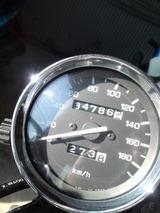 xjr400r20111218wsws (2)