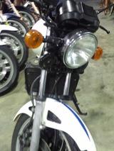 RZ350ws20101223 (3)