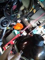 cb750k-rc01ws20120610 (6)
