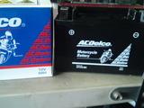 gsx400skatana20110929ws (2)
