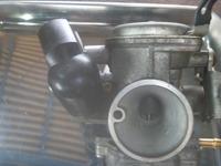 P1190527