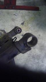 rz50-1hk20111226wsws (5)