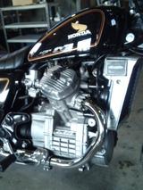 gl500custom20111101ws (1)