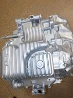 DSCN4330