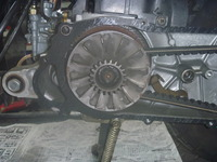 P1110456