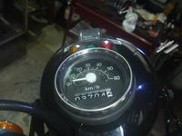 P1220309