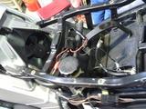 buell-xb9r20111118ws (7)