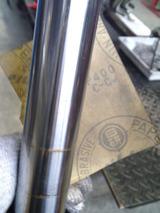 zrx400-zr400e20120524ws (16)