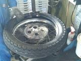 sr400-1jr20111120ws (7)
