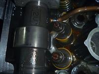 P1050895