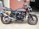 zrx400-zr400e20120517ws (3)