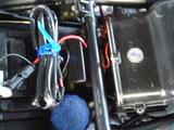 zep750-zr750c20120719ws (10)