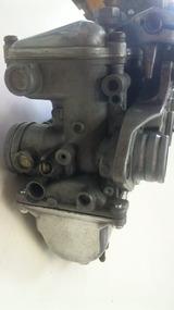 cb400four-n408cc20120708ws (15)