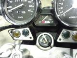 xjr400r20111227ws (22)