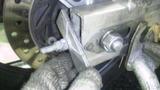 cb400sf-nc31ws2011112ws (24)
