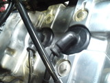 cb400sf-nc31ws20111111 (3)
