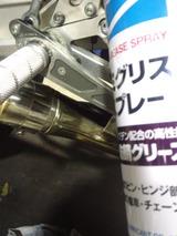 sv400s20110916 (19)