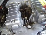 zep400ws20120913 (8)