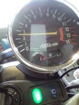 zep400ws20120915 (4)