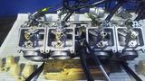 zep400χws20120119 (34)