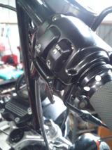 hd-xl883r20111021ws (19)