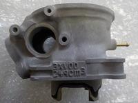 DSCN8159