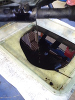 motora-ad05ws20121216 (6)