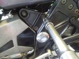 zep400ws20120915 (26)