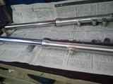 zep400ws20120916 (2)