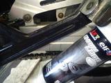 zep400ws20120915 (23)