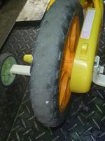 P1010576