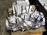 cb400four-n408cc20120701ws (9)