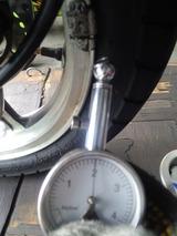 zep400ws20120914 (1)