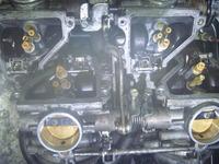 P1130092