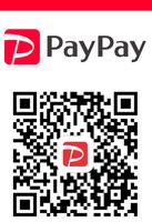 paypay.qr.mccraft