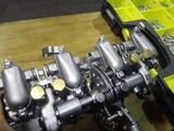 cb400f20120930 (2)