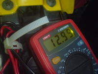 P1190165