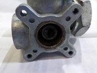DSCN3232