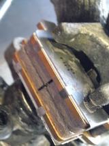 crm250ar20111209ws (10)